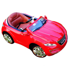 Hot Sale Plastic Children Electric Ride on Car (10212987)