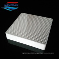 infrared ceramic honeycomb gas burner
