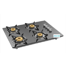 Sunflame Counter Top Hob 4 Burner