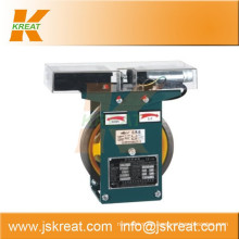Elevator Parts|Safety Components|Overspeed Governor KT52-186A|Speed Governor