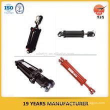 tractor loader hydraulic ram/tie rod ram