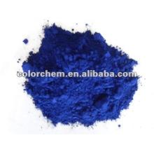 ACID BLUE 93(ACID BLUE G)