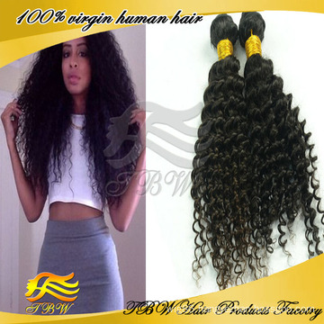 Factory price Raw Virgin 100% Unprocessed Natural Russian Hair