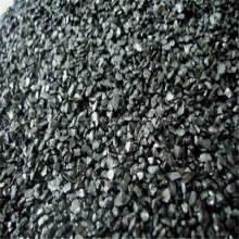 Ferro Silicon Magnesium Alloy Nodulizer