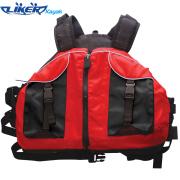 Safety Lifejackets Sports Lifejacket (LKLJ-044)