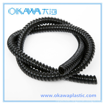 High Flexible PVC Pond Hose (25*31mm)