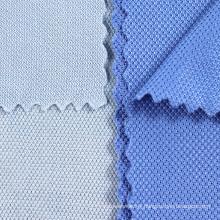 Microfiber Glass Type With Custom Logo For Car Cloth Warp Weft Knitting Towel