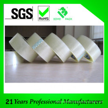BOPP Carton Sealing Adhesive Tape