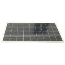 120W, 130W, 140W Poly Solar Panel with Great Competitive in MID East, Africa, Asia, Australia etc...