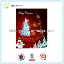 favorable and attractive Christmas Cards