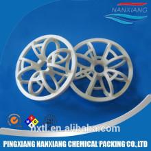 PP пластичный кассир упаковки rosetter кольцо для очистки воды (Р1-Р3.К2-3)