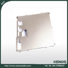 Best quality magnesium alloy die casting for Tablet PC holders
