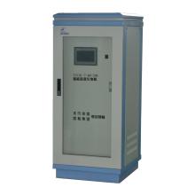 Cargador de batería eléctrico de la carretilla elevadora LiFePO4