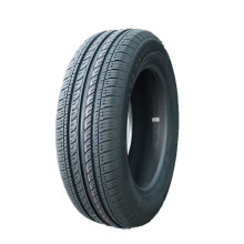Low Price Habilead Brand China Radial Car Tyre Prices In Bangalore Car Tire Nitrogen Generator