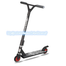 Professional Kick Scooter with High Quality (YVD-001)
