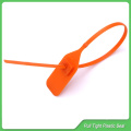 High Security Seal (JY-380) Container Plastic Security Seal