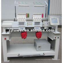 NUEVA máquina compacta computarizada del bordado para la venta (FW902)