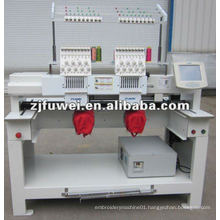 NEW Computerized Compact Embroidery Machine for sale(FW902)