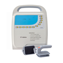Medical Equipment Emergency Room Defibrillator