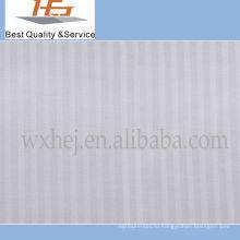 Завод Прямых Продаж 100% Хлопок Постельное Белье Ткань