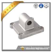 china factory OEM aluminum die casting parts                                                                                                         Supplier's Choice