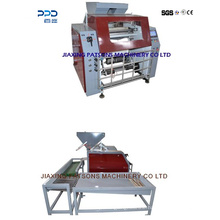Multi-Function Pallet Stretching Film Winding Machinery