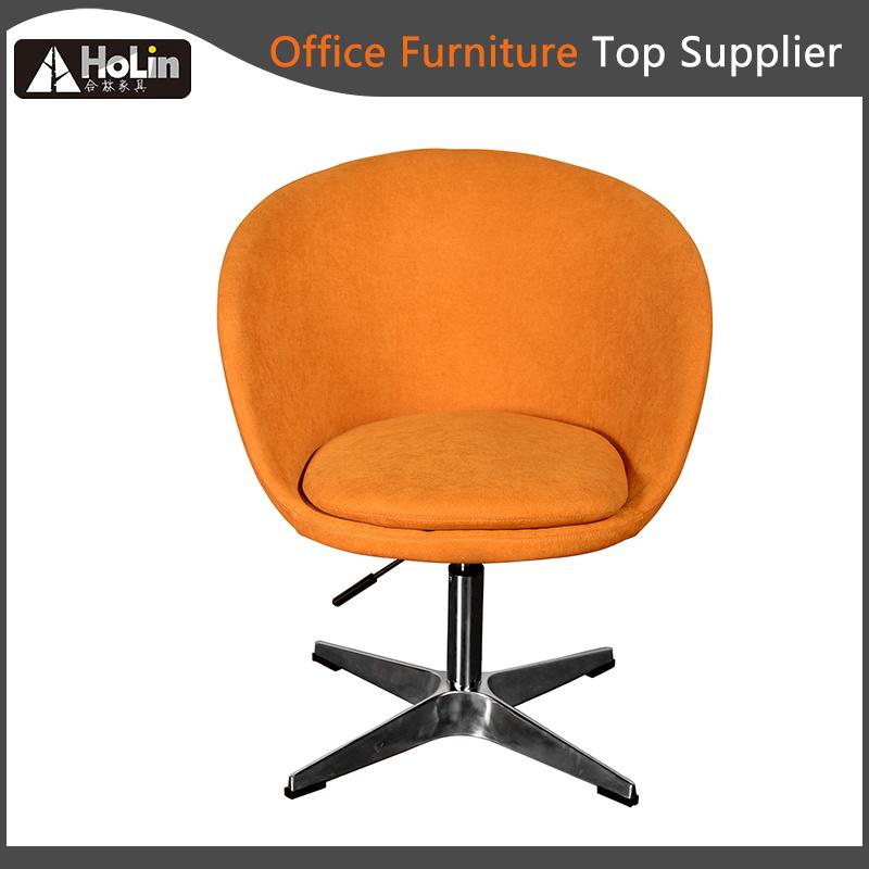 Modern Furniture Fabric Soft Cushion Home Office Sofa Chair