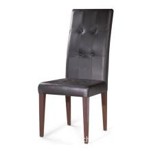Nice Modern Style Hotel Chair YA-055