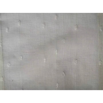 2019 News Polyesters Voiles Sheers Curtains