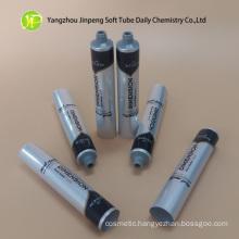 Aluminum&Plastic Laminated Tubes Paint Tubes Abl Tubes Pbl Tubes