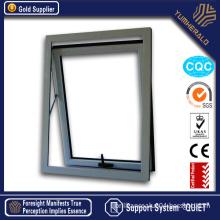 Swing out Aluminum Window