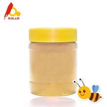Benefícios do mel de abelha acácia