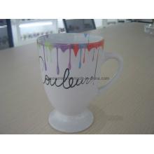 Keramik Eierbecher