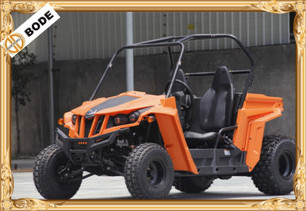 150CC UTV Utility Vehicle for Sale