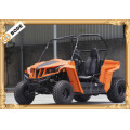 150CC UTV 4x4 for Sale