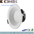 Downlight 220V LED 9W Nouveau design
