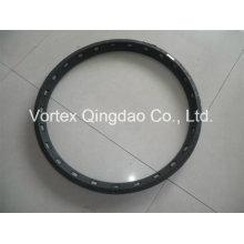 Joint ISO2531 pour tuyaux en fonte ductile