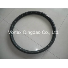 ISO2531 Gasket for Ductile Iron Pipe