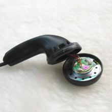 Controlador de altavoz de auricular interno de 13 mm 32 ohmios 5 mw