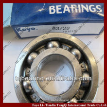 High Quality KOYO Bearings In Japan