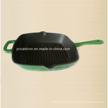 China Cookware Manufacturer Frypan