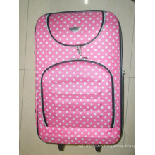 Skd Luggage (ET068)
