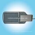 37W CE genehmigte LED-Straßenlaterne
