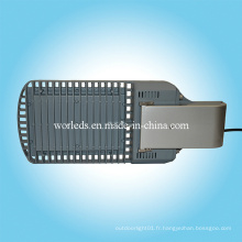 37W CE approuvé LED Street Light