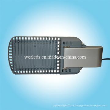 37W CE утвержденный светодиодный уличный фонарь
