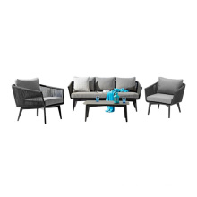 New Exclusive Designs Furniture Living Room Recliners Sofa and Chair Set of 4 Piece Modern Sectional Sofa Living Room,dining N/A