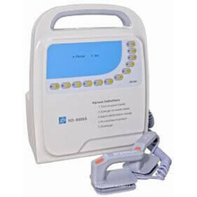 The Factory Direct Selling Defibrillator