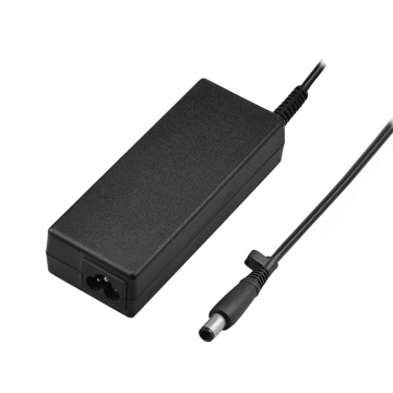 Laptop ac adapter 19v 4.74a 90w for HP