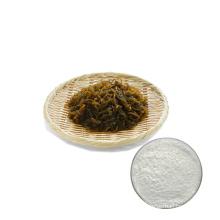 High Quality Manufacture Fucoidan Powder