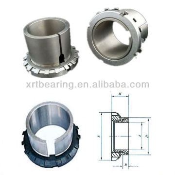 Bearing Adapter Sleeve H3024
